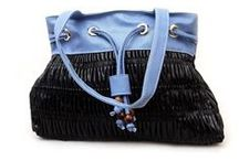 Hand Bags By Vibration