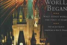 Disney Book Zone