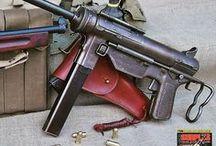M-3 A/1