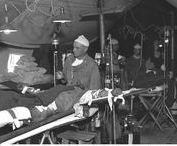Combat Medic & Sıhhiye 1915