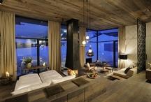 Inspiring Interieurs