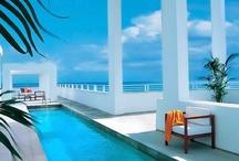 South Florida Destinations