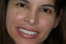 Cosmetic & Reconstructive Dental Services