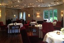 Restaurants Weltweit