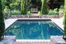 Inspiring Pools