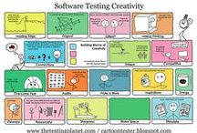 (5) S/W Dev. S/W Engineering