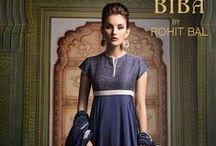 Indianwear / Ethnic wardrobe essential