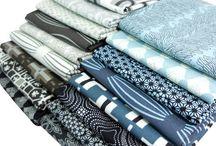 Fabrics en wol