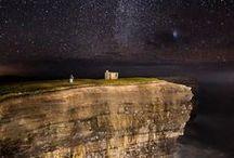 Photography [Ireland] / #photography #ireland ~ Stunning photographs of Ireland.
