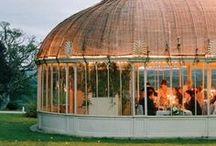 Wedding [venues]