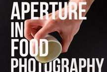 Photography [Food] / #food #photography ~ Tips and tricks