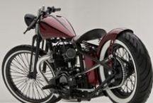 2w moto