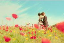 藤井将弘 「Wedding photo」
