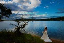 川上雄大「Wedding Photo」