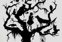 Folk and fairytales