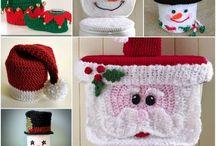 Christmas festivities / #christmas #festivities