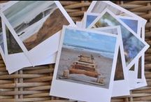 We are all about the print / #instant #prints #pictureboots ~ Memories printed