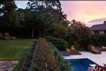 GOODMANORS Chatswood Pool + Garden