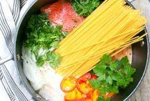 Food {fish} / #food #fish #delicious #healthy