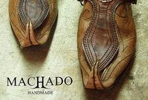Jose Machado+handm.shoes / Handmade shoes