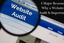 Site Audit / See how an SEO Site Audit can improve your search rankings | www.wiredseo.com/seo-services/website-audit/