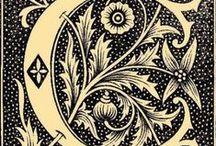 Codices illustres / illustrated manuscripts