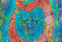 Calligraphy paintings by Ahmet Saral -Ahmet Saral Hat resimleri / Calligraphy,hat,hat sanatı,kaligrafik resim,çağdaş sanat,modern hat #asaralart#asaral#hat#calligraphy#ebru# resim#painting#contemporary painting#art#ahmetsaral#modernsanat#ahmetsaral#tezhip#minyatür#modernhat#