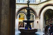 Vienna ,Viyana,Wien / Vienna,Wien,Viyana. #asaralart #asaral #wien #vienna#mimari#sanat#resim#