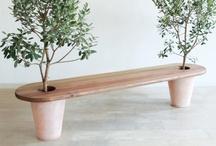 Everything Wood