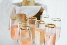 My Dream Wedding :) / by Angela Bowles
