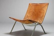 Furniture - Classics