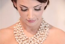 Bridal Accessories / BridalMentor.com - Real Wedding Advice for Today's Modern Bride