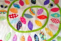 embellishment: decorate your fabric