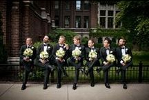 Wedding Planning, Wedding Ideas / The day every girl dreams of!