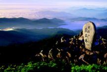 CNN 선정 경남 최고 명소 / 세계적 뉴스 전문 채널 CNN이 선정한 '한국 방문시 꼭 가봐야 할 곳 50선' 중 경남의 명소 9곳이 선정되었습니다.  50 beautiful places to visit in Korea(Selected by CNN)