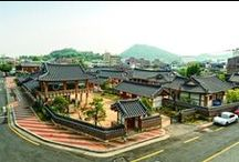 Gimhae for you '김해' / 아름다운 역사와 문화가 살아숨쉬는 김해시의 모든 것