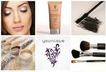 Younique / https://www.youniqueproducts.com/ElaineT .. .. ..elaineyounique@gmail.com