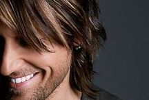 Keith Urban / Keith Urban  All things Keith Urban go here on this board - hope you enjoy!