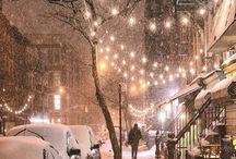 Winter.☃