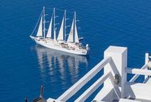 "Adventurebods - Greece / Why not join this board - simply add a request comment ""Add me"" on our ""Adventurebods"" notices board, to be invited. pinterest.com/adventurebods We have over 10000 followers across our boards; pin there and they will surely come and check out your boards. Request to pin on any board. All regions, most outdoor activities. If you are into #adventure #travel, #outdoor pursuits, or #extreme #sports be sure to join us on Adventurebods.com or http://facebook.com/adventurebods ... Enjoy."