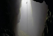 "Adventurebods - Caving / Why not join this board - just comment ""Add me"" on any ""Adventurebods"" pin to be invited to it. Invite your friends/followers to join too. If you use the board, please please choose one of the send board options and help us grow the membership. If you are into #adventure #travel, #outdoor pursuits, or #extreme #sports be sure to join us on Adventurebods.com or http://facebook.com/adventurebods ... Enjoy."