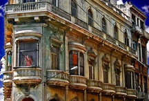 "Adventurebods - Cuba / Why not join this board - simply add a request comment ""Add me"" on our ""Adventurebods"" notices board, to be invited. pinterest.com/adventurebods We have over 10000 followers across our boards; pin there and they will surely come and check out your boards. Request to pin on any board. All regions, most outdoor activities. If you are into #adventure #travel, #outdoor pursuits, or #extreme #sports be sure to join us on Adventurebods.com or http://facebook.com/adventurebods ... Enjoy."