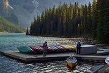 "Adventurebods - Canada / Why not join this board - just comment ""Add me"" on any ""Adventurebods"" pin to be invited to it. Invite your friends/followers to join too. If you use the board, please please choose one of the send board options and help us grow the membership. If you are into #adventure #travel, #outdoor pursuits, or #extreme #sports be sure to join us on Adventurebods.com or http://facebook.com/adventurebods ... Enjoy."