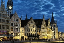 """Adventurebods - Belgium / Why not join this board - It's about Belgium and its diverse cultures, landscapes and people. - Go to the notices board and comment """"Add me"""" and the name of the """"Adventurebods"""" boards you wish to join. Invite your friends/followers to join too. If you are into #adventure #travel, #outdoor pursuits, or #extreme #sports be sure to join us on Adventurebods.com or http://facebook.com/adventurebods ... Enjoy."""