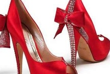 Lovely shoes & bags