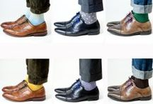 ADH - Shoes ~