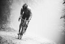 cycling <3