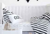 Kids rooms, interiors, toys.... / Lovely kids interiors, rooms, furniture...