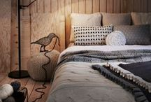 Inspirations chambres