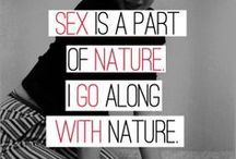 Sex & Dating / A collection of the most shareable Sex & Dating quotes from quotezine.com and around the web